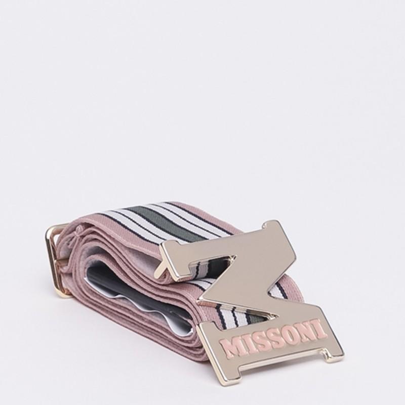 Cintura elastica MMissoni